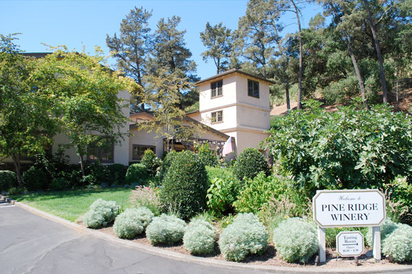 pine-ridge-winery1.152454