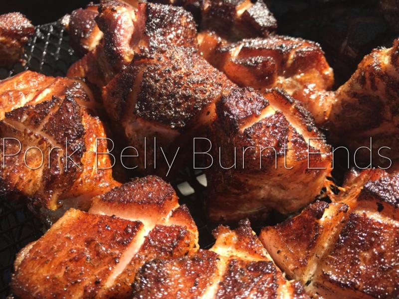 porkbellyburntends