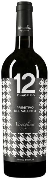 primitivo-12-e-mezzo-limited-edition-varvag.133733
