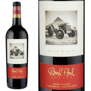 round-pond-kith-and-kin-napa-cabernet__3980.113915