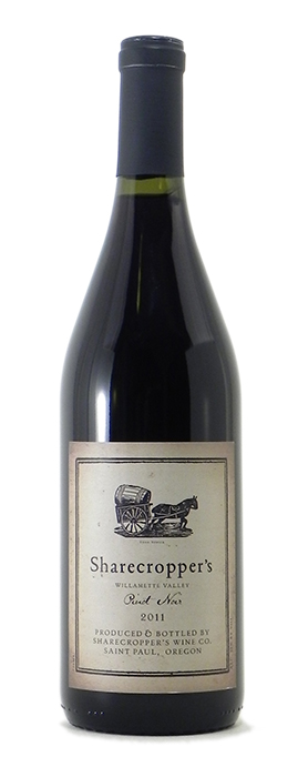 sharecroppers_pinot11