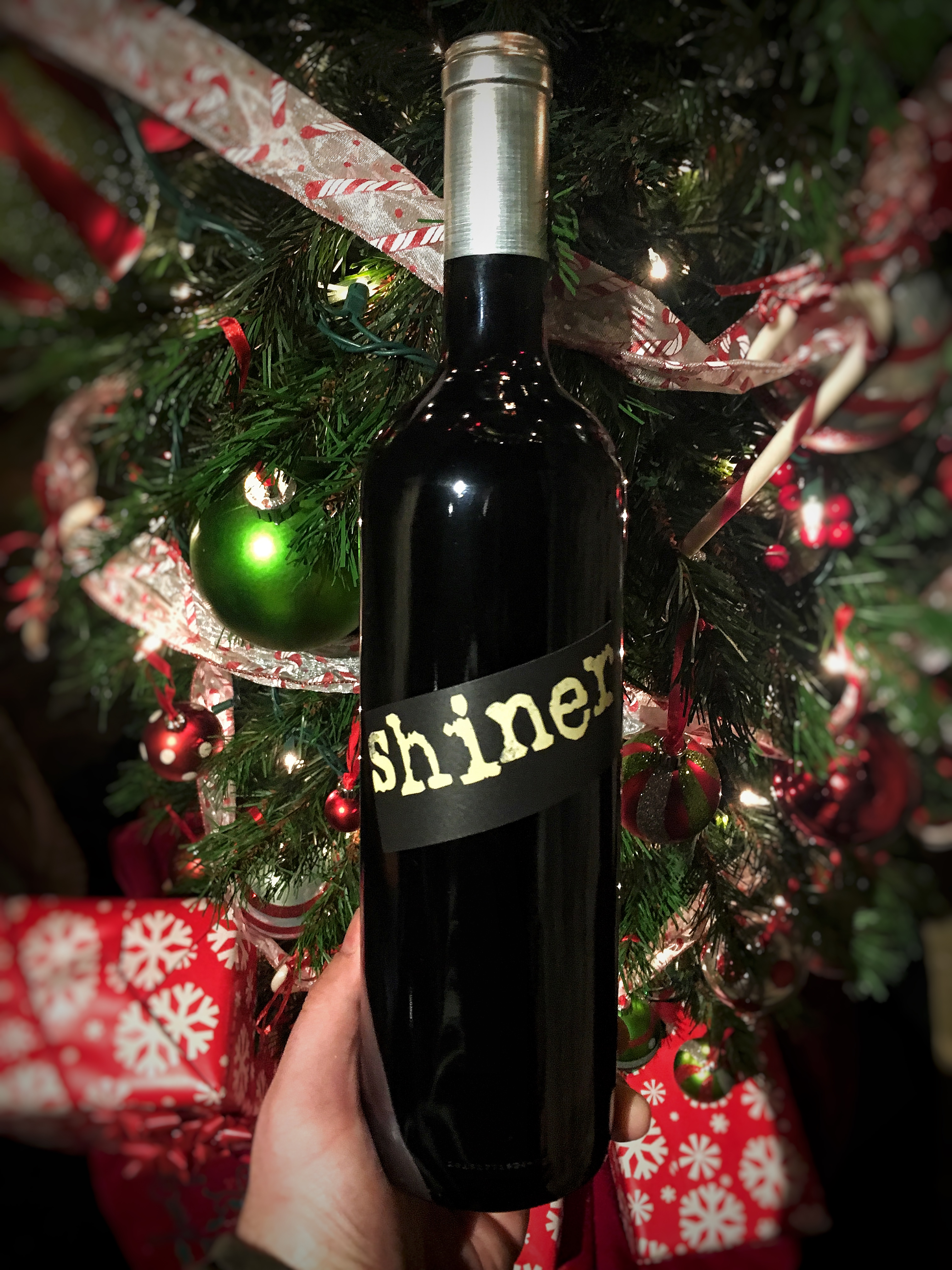 2017 December Archive - Carpe Vino Auburn