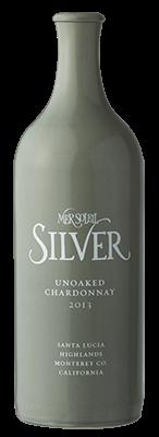 silver 2013