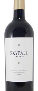 skyfall_cab