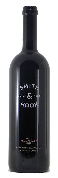 smith&hook