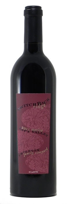 switchbck_11merlot_peterson