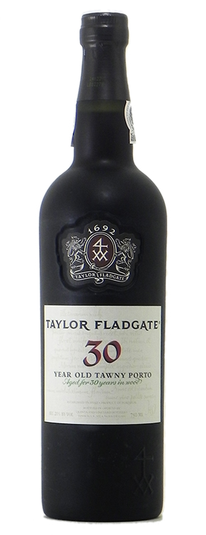 taylorFladgate_30