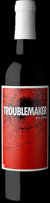 troublemaker-blend8