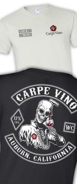 tshirts.202245