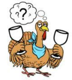 turkey.093524