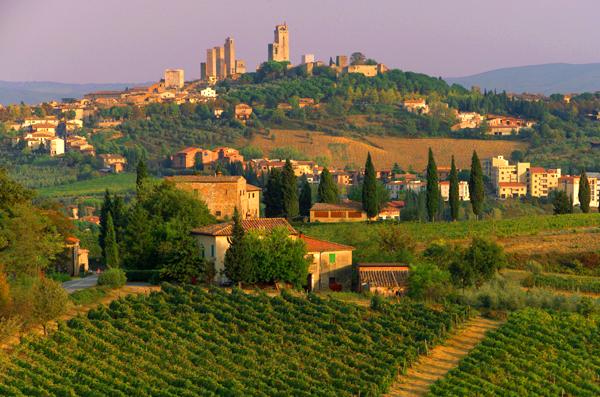 tuscany.175907
