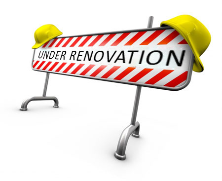 under-renovation.121453