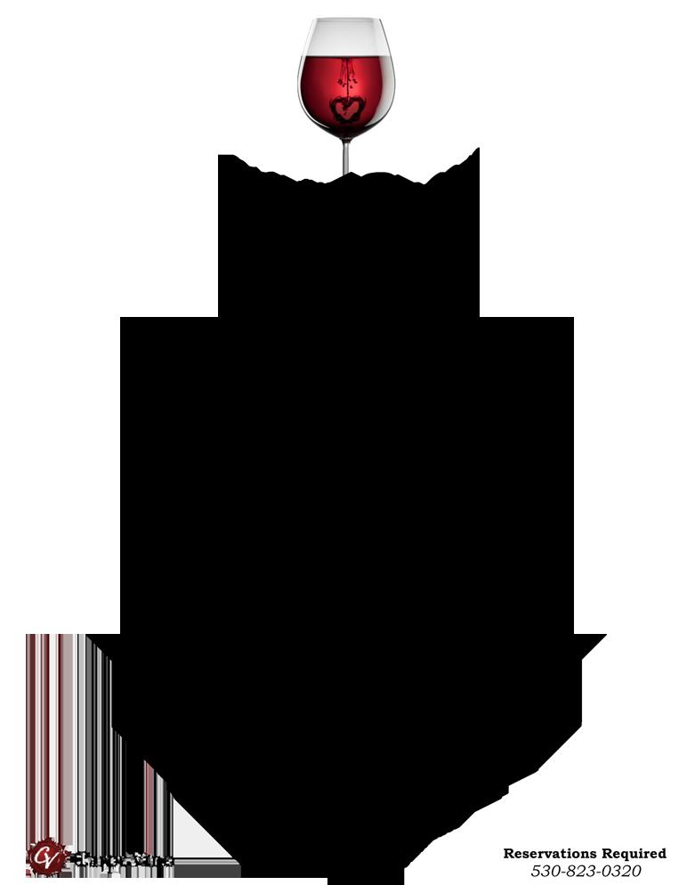 valentines-menu-2013
