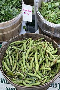 veggies.205759