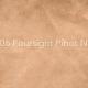 vhfoursight thumbnail