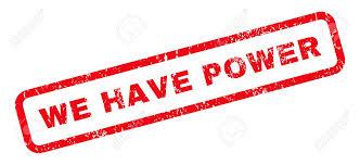 wehavepower-99028a03cf03cf3c