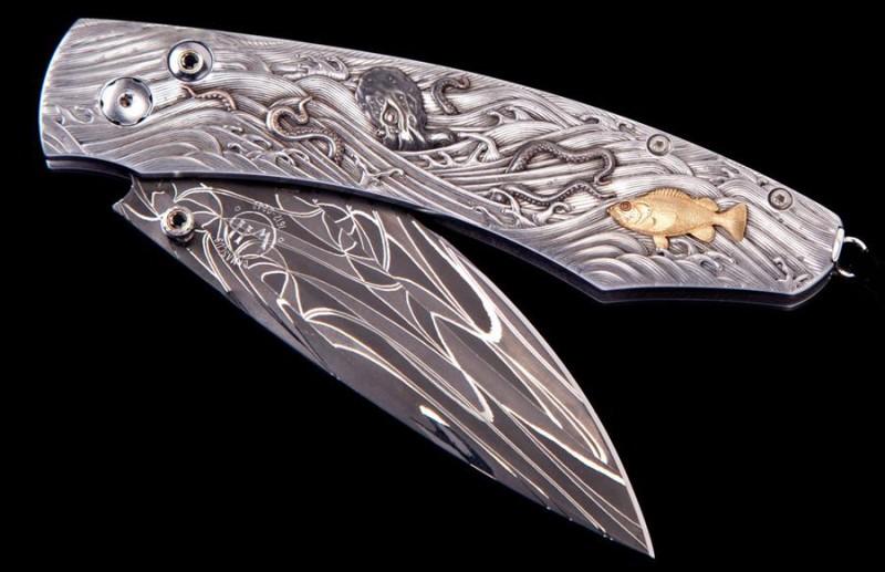 whknife-9900000000079e3c
