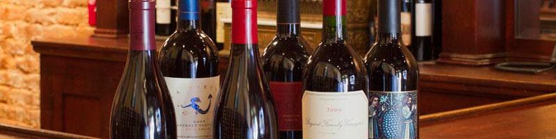 wineclubheader_800x200