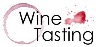winetasting1-990000028a03cf3c
